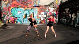 Repeat youtube video สวิงริงโก้ : วงดนตรี ตระกูลสุดสวิงริงโก้ [Official MV]