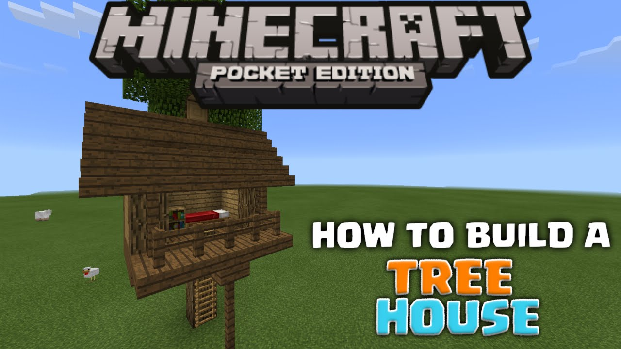 Minecraft: 25 quick and easy house tutorials xbox/pc/pe/ps3.