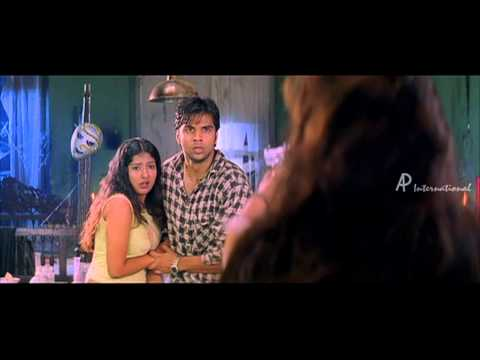 Whistle Tamil Movie Scene | Sherin shot by Police | Vikram Aditya | Sherin | Gayathri Raguram