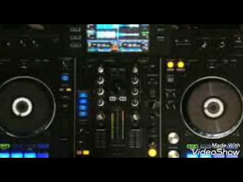 New bol bam song 2017  full dj (please subscribe chanel)