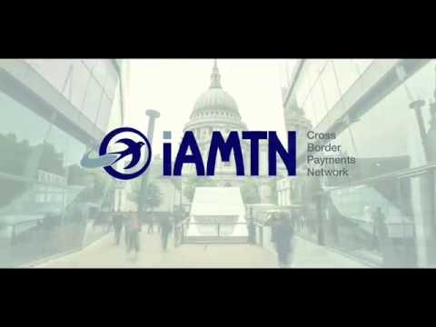 IAMTN Global Summit - 2019