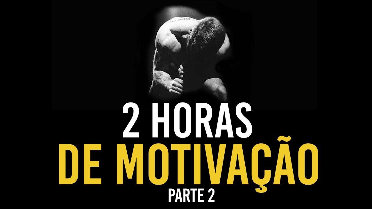 Imagens Com Mensagens De Motivacao: OS MELHORES VÍDEOS MOTIVACIONAIS