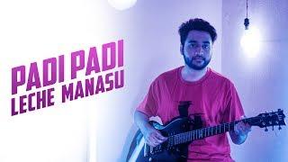 padi-padi-leche-manasu-title-song-sharwanand-sai-pallavi