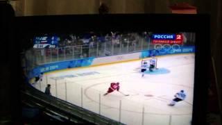 Олимпийские игры в Сочи-Прикол!Смотреть!