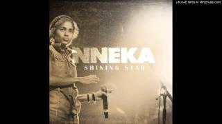 Nneka   Shining Star Joe Goddard Remix