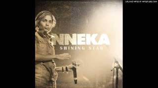 Nneka   Shining Star Joe Goddard Remix