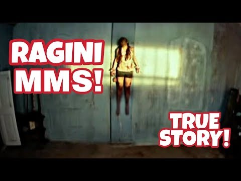 Ragini MMS True Story | What Really Happened?