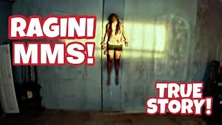 Download Ragini MMS True Story | What Really Happened?