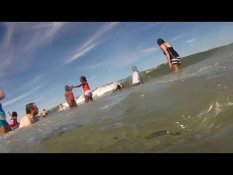 VA Beach Getaway