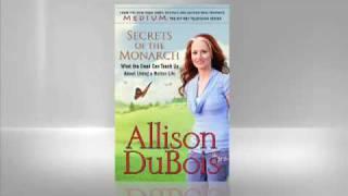 DuBois: Secrets of the Monarch