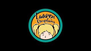 Lauren Complains: Outfits
