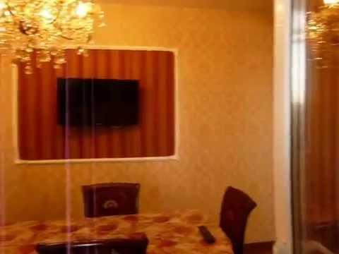 Квартиры посуточно в Алматы недорогие квартиры на сутки