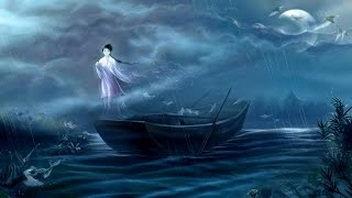 Gothic Celtic Music - Lake of Tears