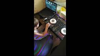 Наш DJ))) ЩЮтка))) Проведение мероприятий