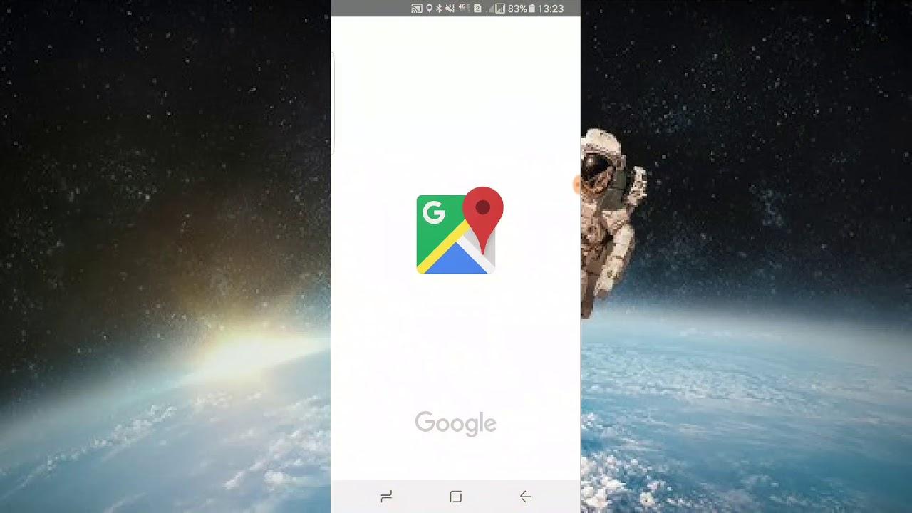 Как найти потерянный, украденный телефон - YouTube