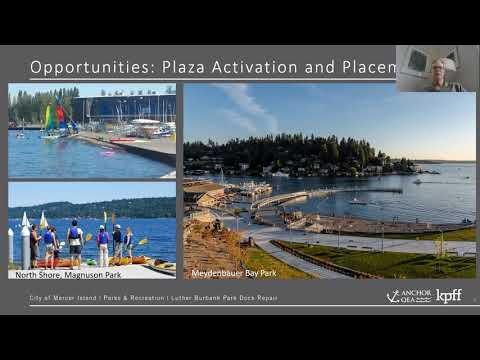 Placemaking Background