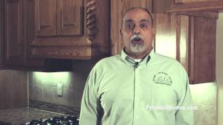 Home Builder Tyler Tx And Longview Tx Meet Anwar Khalifa Homes For Sale Tyler Texas V3