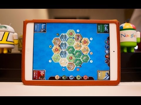 The Best Classic Board Games For IPad | Pocketnow