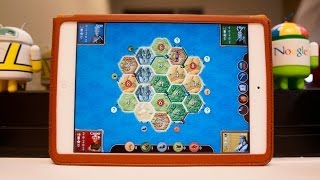 The Best Classic Board Games for iPad