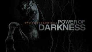 Two Steps From Hell - Power of Darkness Official Demo 1 [1/2]