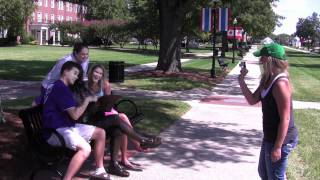 Top Ten Tips For Thriving at HPU | North Carolina Colleges