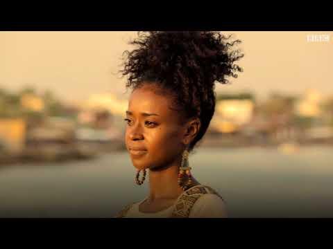 ملكة جمال السودان تتعرض للتحرش والعنصرية في مصر  - 16:21-2017 / 10 / 21