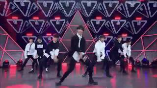 [No Cut] Idol Producer 1st Evaluation Performance: Banana Entertainment - Let the World be Destroyed Mp3