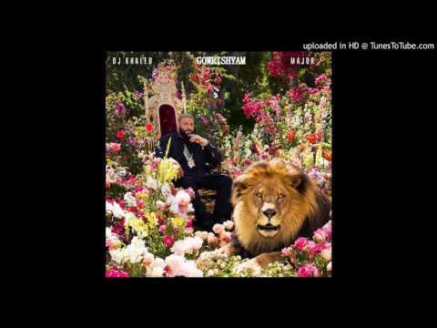 DJ Khaled - Forgive Me Father (Ft. Meghan Trainor, Wiz Khalifa & Wale)