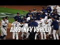MLB | 2019 ALCS Highlights (NYY Vs HOU)