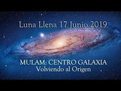 luna-llena-17-junio-2019,-bajo-estrella-mulam,-volviendo-al-origen...