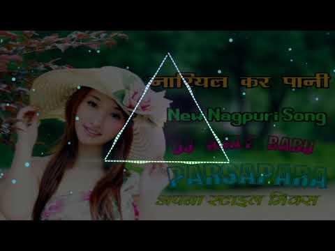 Full Download] Dj Ajay Babu