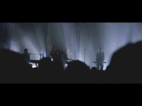 Lykke Li - No Rest For The Wicked (Live at Trianon)