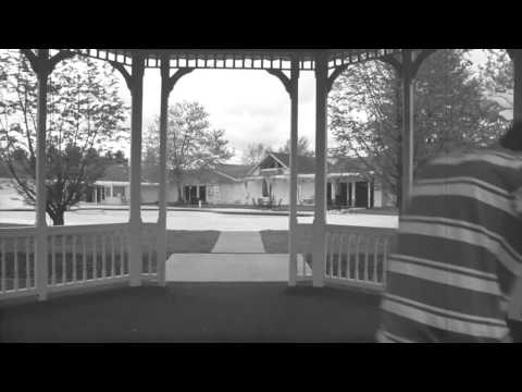 The magician silent film