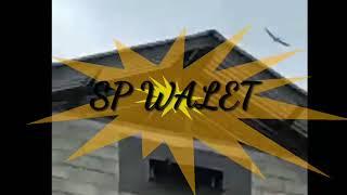 Suara panggil walet terbaru 2019 respon full mp3 jernih