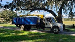 Treetime Inc, Tree Care, Lakeland, FL