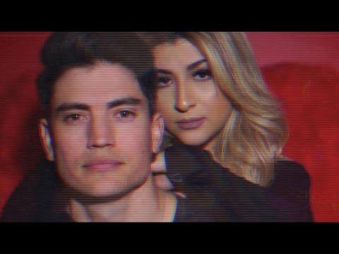 Anitta & J Balvin - Downtown (cover) By Melanie Pfirrman And Gabriel Ramirez