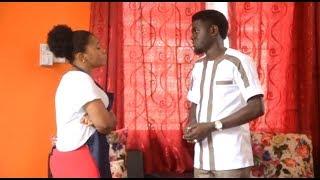 DADA OGOPA! MWANAUME ANAYEKUAMBIA HAYA MANENO UTAUMIA#ibra the don