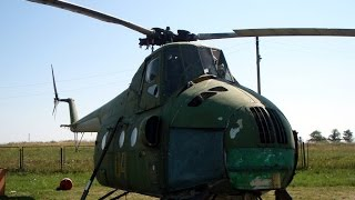 Украинский ударный вертолет вызвал смех при демонстрации(Ноу хау украинских конструкторов!, 2015-09-24T14:49:58.000Z)