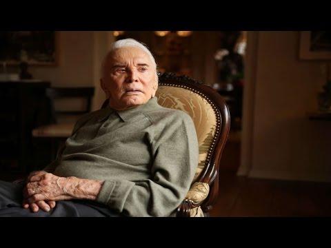 kirk-douglas-legende-de-lage-dor-du-cinema-fete-son-100eme-anniversaire