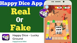 Luck Chance App Review Free Pubg Uc Free Diamond For Free Fire Free Paytm Cash New 2020