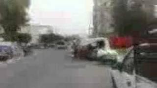 souk de mercredi beni hassen monastir tunisie (1).mp4