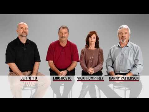 asbestos-exposure-investigators-at-mrhfm-discuss-four-categories-of-exposure
