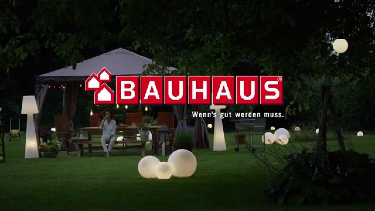 Bauhaus Werbung YouTube Kacke 2015 YouTube ~ 01012028_Bauhaus Wäschekorb Mit Beinen