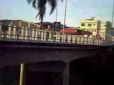 Lipe DoiDuH Ponte São João Batista Versão 2
