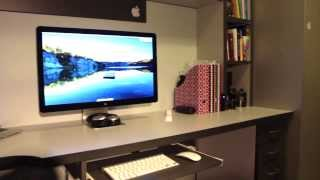 34d5698156a Desk Setup Tour 2014 (MKBHD setup tour project submission) ...