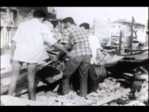 Tết Mậu Thân 1968 (phần 2) - Tet Offensive 1968 (part 2)