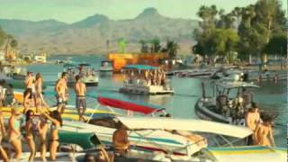 Piranha 3D (Piraña 3D)  Trailer Subtitulado Español   FULL HD