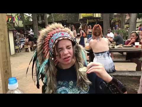 Spikey Eating An Artichoke In Slow Mo Must Watch Youtube