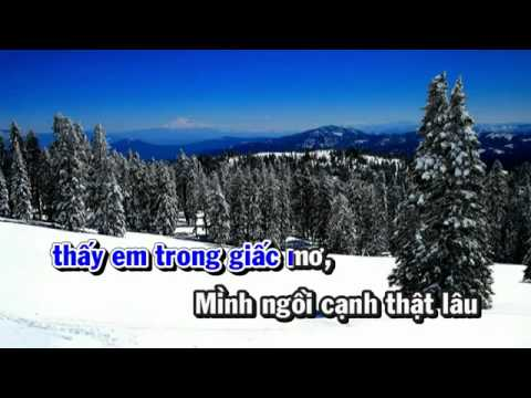 Karaoke Nơi Tình Yêu Bắt Đầu   Tone Nam   noi tinh yeu bat dau   tone nam   Bui Anh Tuan   NewTitan    Karaoke Online 2