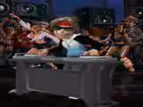 sabanas mojada zion ft jowell remix